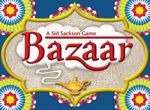 chat bazaar free
