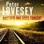 Another One Goes Tonight | Peter Lovesey
