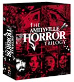 The Amityville Horror Trilogy [Blu-ray]