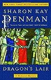img - for Dragon's Lair (Ballantine Reader's Circle) book / textbook / text book