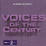Various Artists Radio 2 - Voices of the Century
