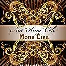 Mona Lisa (30 Memorable Songs)