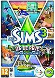 Les Sims 3 : Île de Rêve