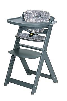 safety 1st timba mitwachsender extragro er hochstuhl mit abnehmbarem tisch und inklusive. Black Bedroom Furniture Sets. Home Design Ideas