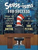 Seuss-isms for Success (Life Favors(TM))