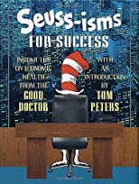 Seuss-isms for Success