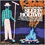 Sleep Holiday