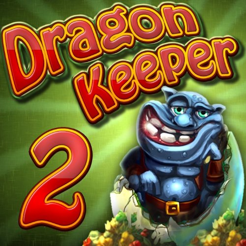 dragon-keeper-2-download