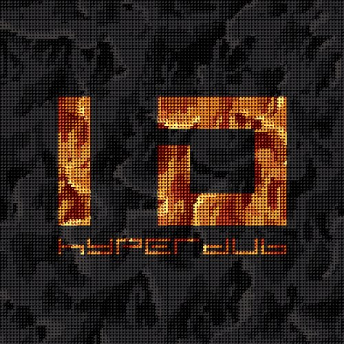 VA-Hyperdub 10.1-2CD-2014-gnvr Download