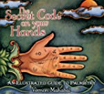 The Secret Code on Your Hands: An Ill...