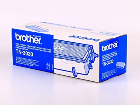 Brother HL-5170 DLT (TN-3030) - original - Toner black - 3.500 Pages