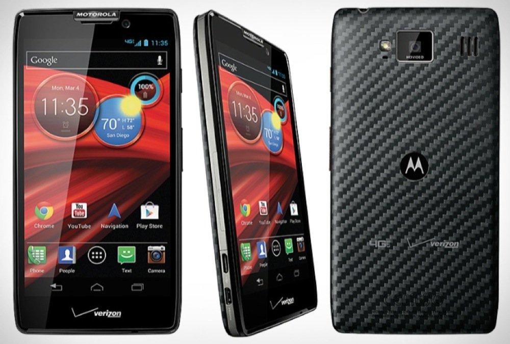 Motorola-Droid-RAZR-HD-XT926-16GB-LTE-4G-Black-Verizon-Wireless