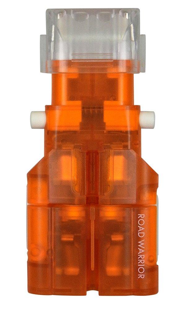 Orange(RW101DR)