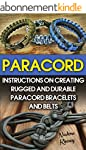 Paracord: Instructions On Creating Ru...