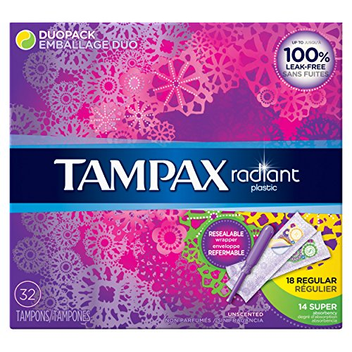 tampax-radiant-plastic-duopack-unscented-tampons-32-count