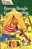 Barney Beagle Goes Camping (Wonder Books Easy Reader) (9994011871) by Jean Bethell