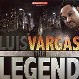 Legend (Dig)
