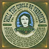 The Nitty Gritty Dirt Band Will The Circle Be Unbroken? Vol. 3