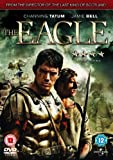 The Eagle [DVD] [2011]