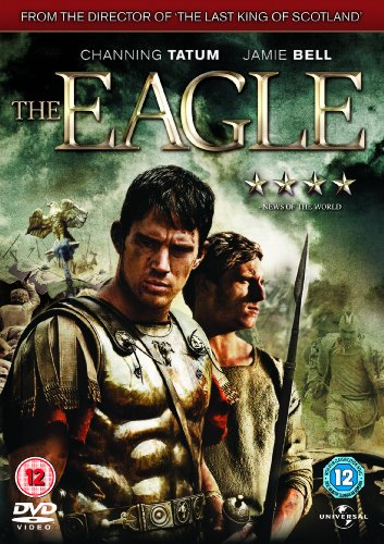 The Eagle [DVD]