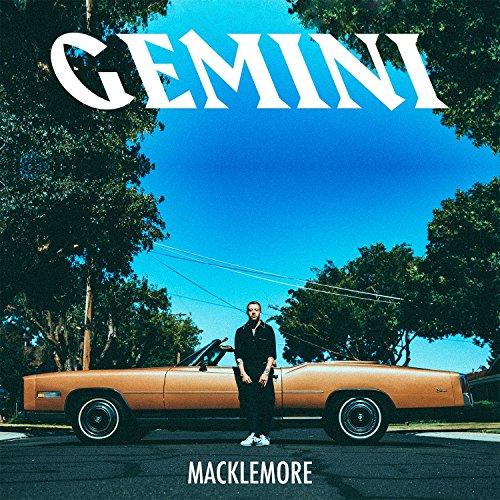 Buy Macklemore Now!