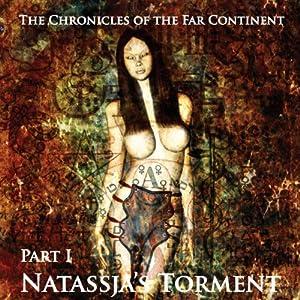 Natassja's Torment | [Philip Kramer]