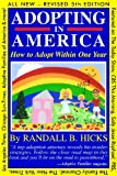 Adopting in America: How To Adopt Within One Year