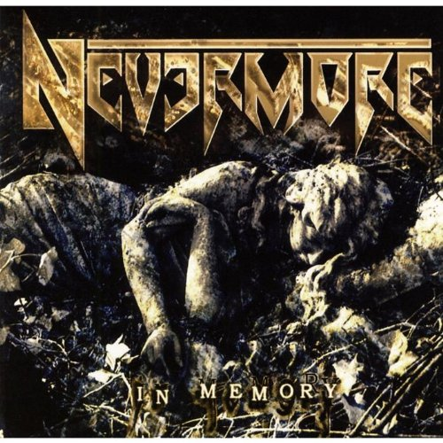 In Memory (Re-Issue + Bonus)