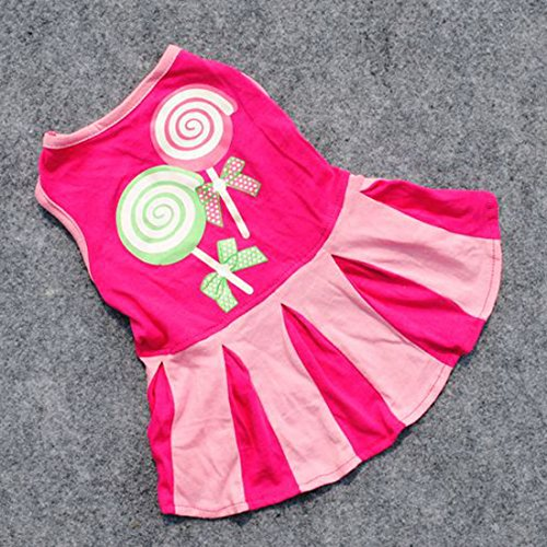 cy-buity-summer-apparel-puppy-dog-sweety-candy-dog-pet-dress-nba-cheerleader-outfit-sports-dress-clo