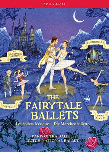 the-fairytale-ballets-die-marchenballette-coppelia-schwanensee-cinderella-dornroschen-4-dvds