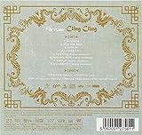 Cling Cling [CD/DVD Combo]