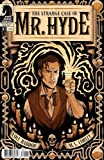 Is Jekyll and Hyde the next Sherlock? [61FIudNN1FL. SL160 ] (IMAGE)