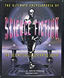 The Ultimate Encyclopedia of Science Fiction (1572152125) by David Pringle