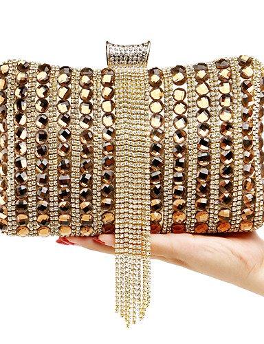 da-wu-jia-mesdames-sac-a-main-de-femmes-de-luxe-de-haute-qualite-lelegant-luxe-diamants-le-sac-de-so