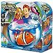 Robo Fish Aquarium Play Set