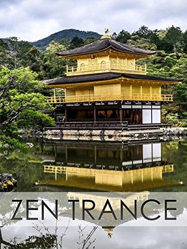 Zen Meditation & Relaxation Music