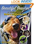 Beautiful Beasties: A Creative Guide...