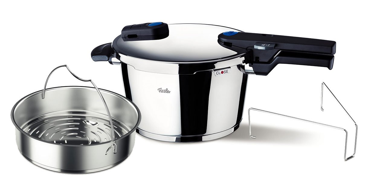 white westinghouse 4 cup rice cooker instructions