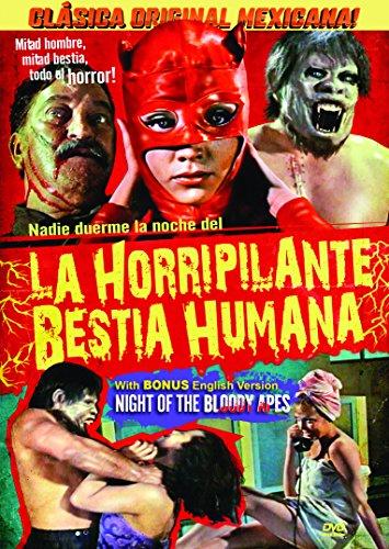 night-of-the-bloody-apes-la-horripilante-bestia-humana