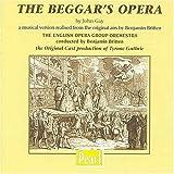echange, troc  - John Gay: The Beggar's Opera
