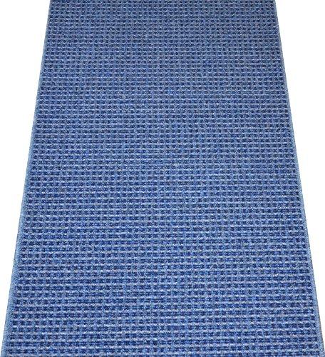Washable Non-Skid Carpet Rug Runner