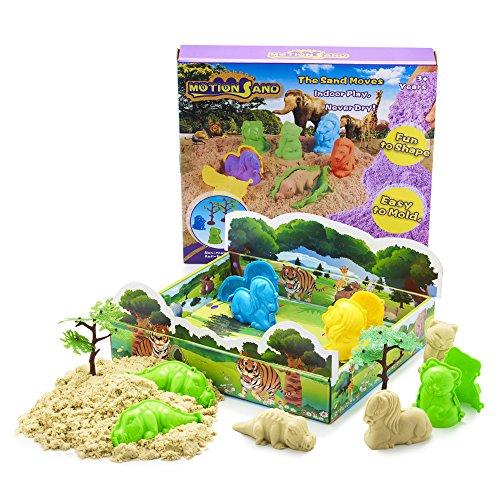 motion-sand-3d-zoo-animal-playset