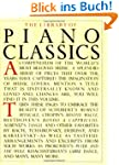 The Library of Piano Classics. A Comp...