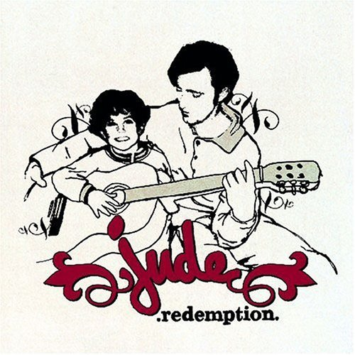 Jude - Redemption - Zortam Music