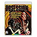 Obsession [Blu-ray] [DVD]