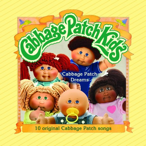 cabbage-patch-kids-theme