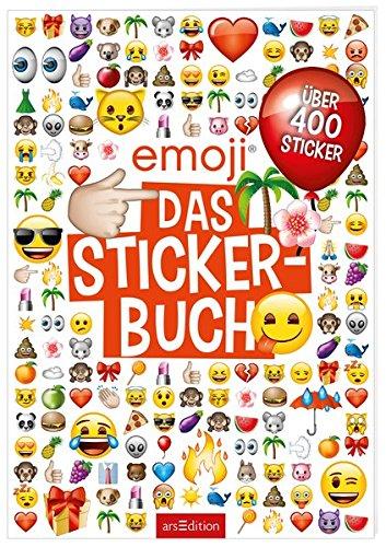emoji-das-stickerbuch-mit-800-stickern