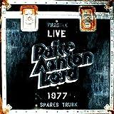Live 1977