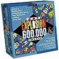 Art Explosion 600,000 Images [Old Version]