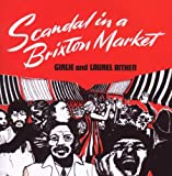Scandal in a Brixton Market